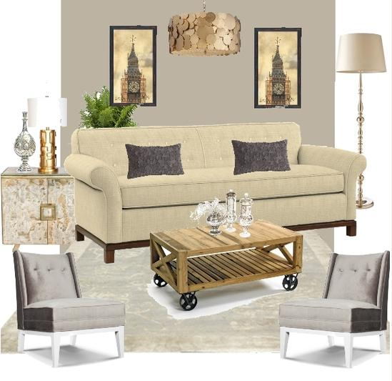 Kate's Design Board on Project Decor, kates home staging, rockland county top decorator